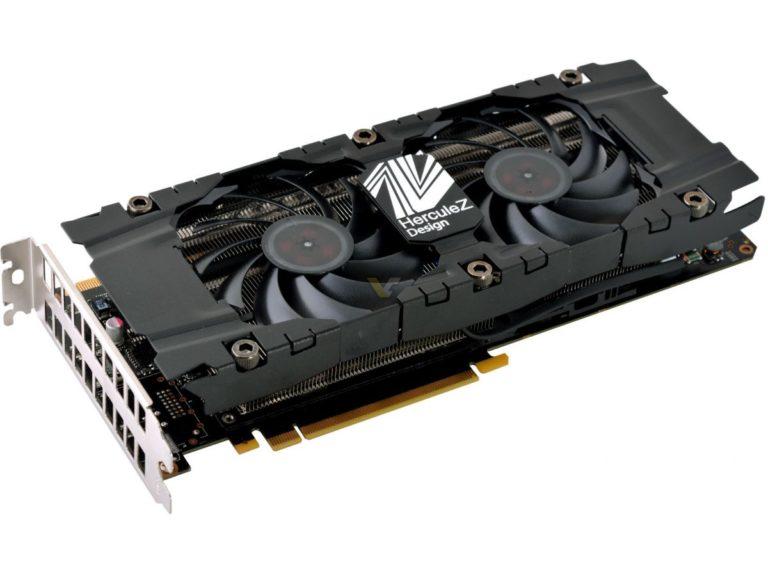 cpu based crypto mining