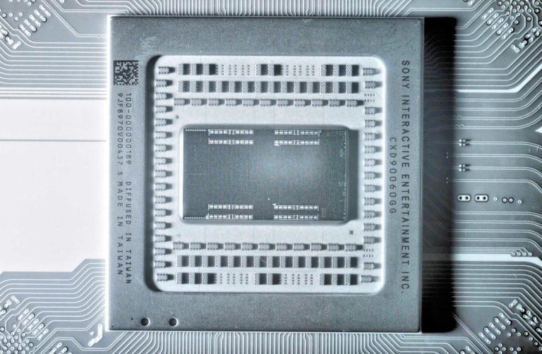 PlayStation-5-Die-768x502.jpg