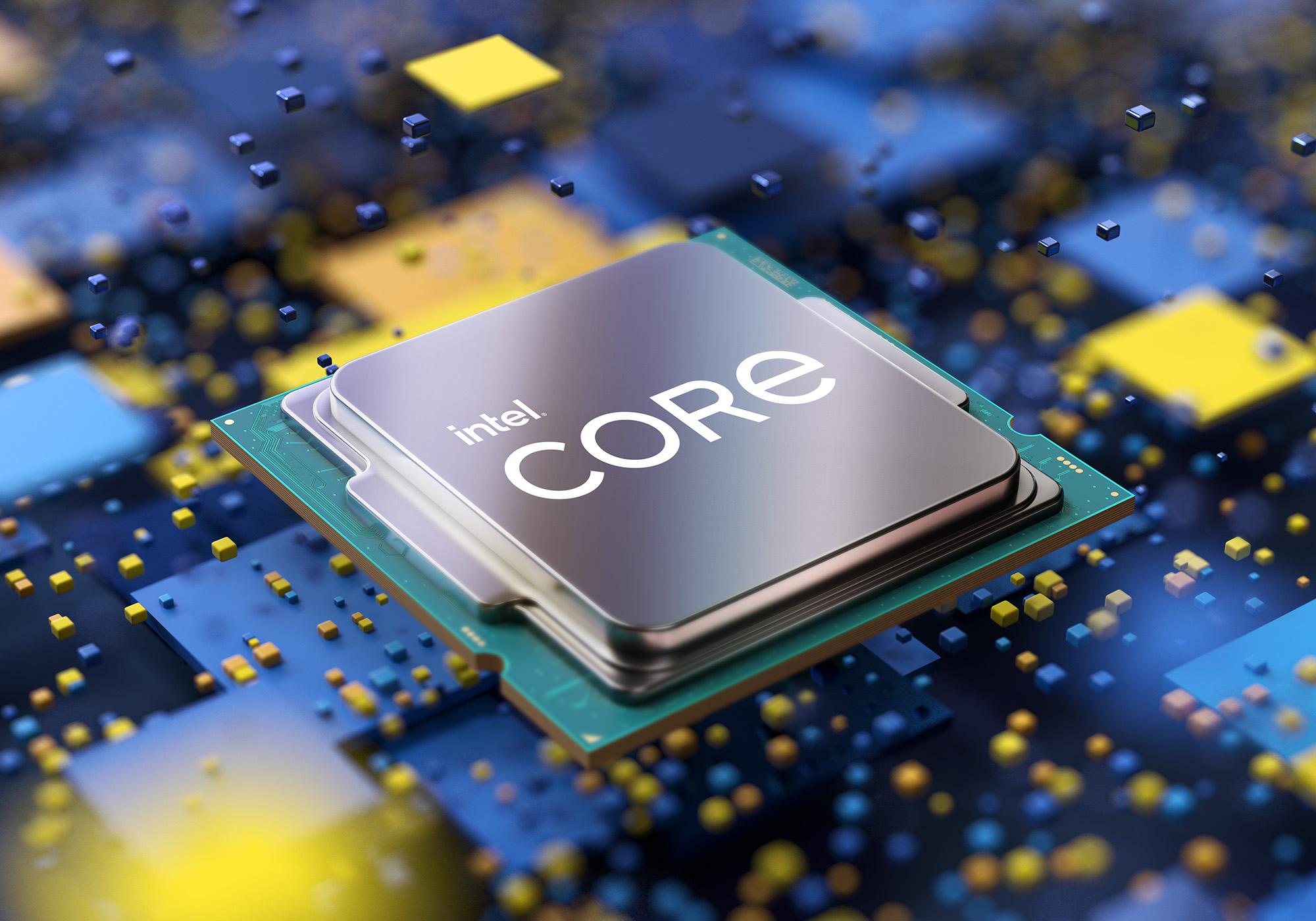 "Intel confirms ""Raptor Lake S"" through its official repository website – VideoCardz.com"