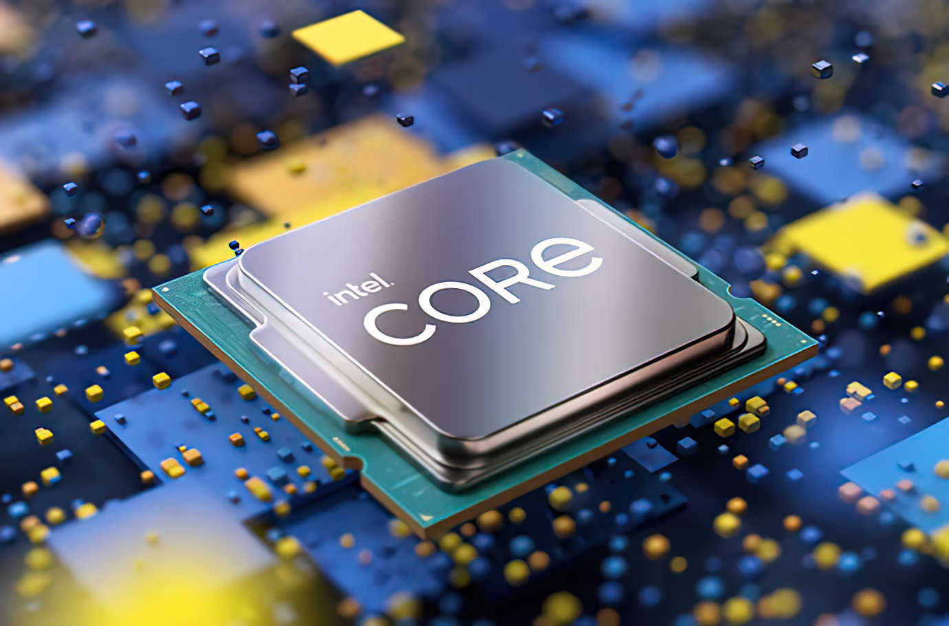 Pre-binned Intel Rocket Lake-S CPUs are now available, Core i9-11900K @ 5.1 GHz for 880 USD – VideoCardz.com