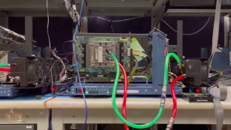 Intel Ponte Vecchio March 2021 7