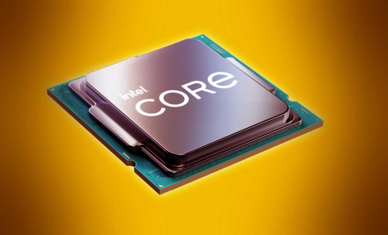 Core Temp now supports AMD Cezanne, Intel Rocket Lake, Alder Lake and Meteor Lake – VideoCardz.com