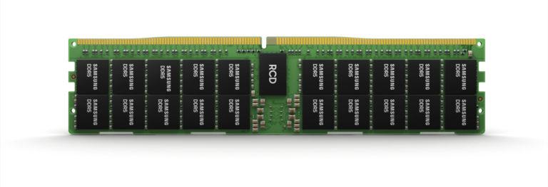 Samsung HKMG DDR5 dl2 e1616657870848