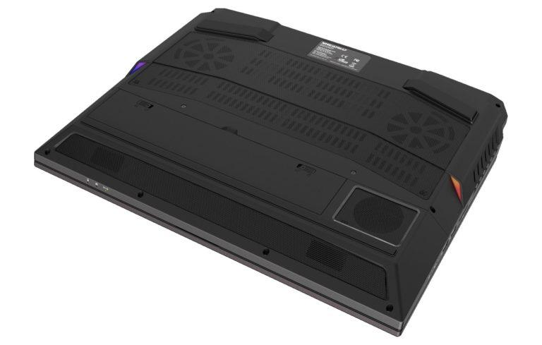 XMG ULTRA 17 E21 06 videocardz