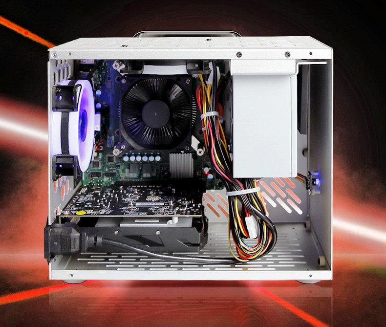 Nvidia soon to announce new Geforce GTX 1650 GPU - The