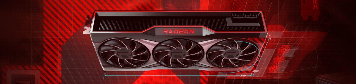 AMD-Radeon-Hero-Banner-2-1200x286.jpg