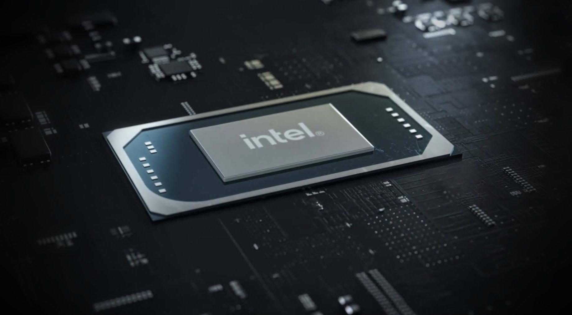 Intel preparing Tiger Lake-U and H35 Series Refresh – VideoCardz.com