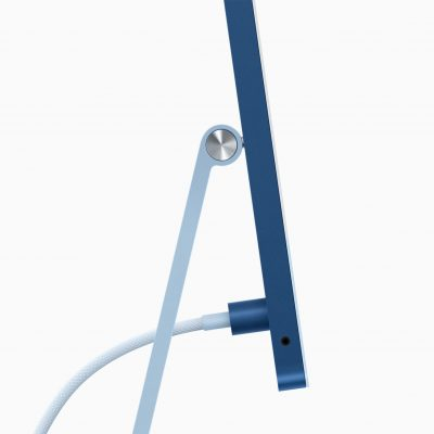apple new imac spring21 ps blue cord connection 04202021 inline.jpg.large 2x