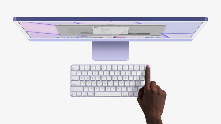 apple new imac spring21 pt purple touch id 04202021 big carousel.jpg.large 2x