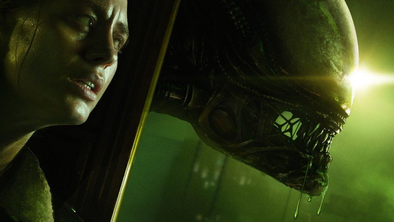 Alien Isolation survival game is currently free on Epic Games Store – VideoCardz.com