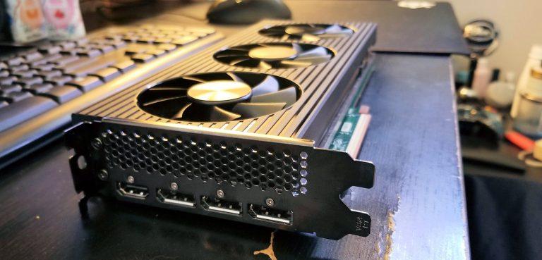 DELL-RX6800XT-6-768x369.jpg