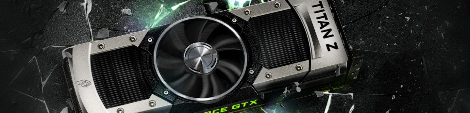 NVIDIA GeForce RTX 3060 Ti Review Roundup - VideoCardz.com