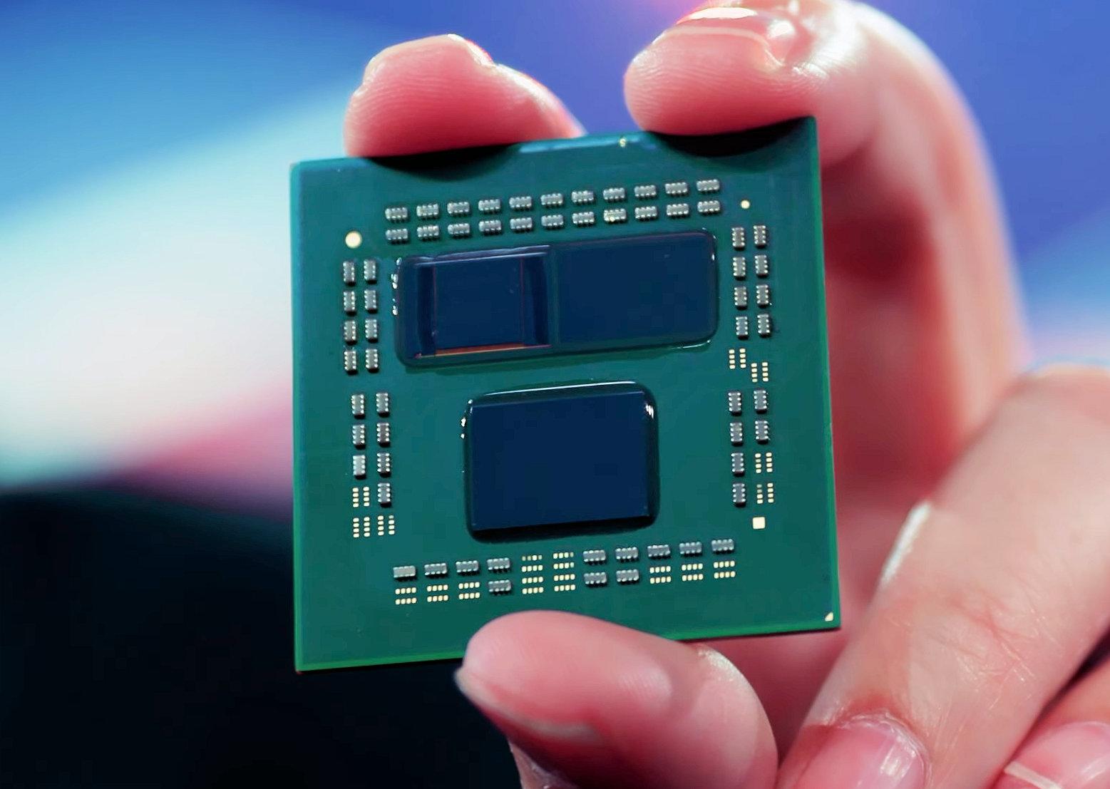 https://cdn.videocardz.com/1/2021/06/AMD-VCACHE.jpg