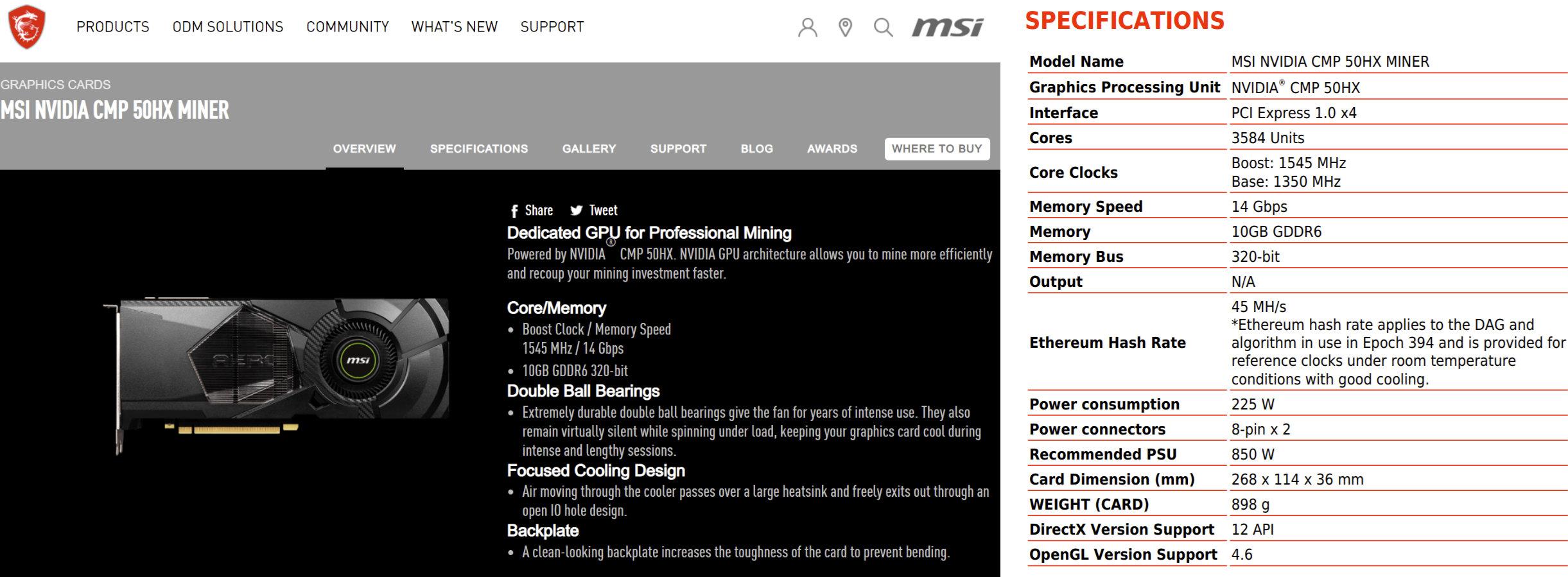 MSI-CMP-50HX-MINER.jpg