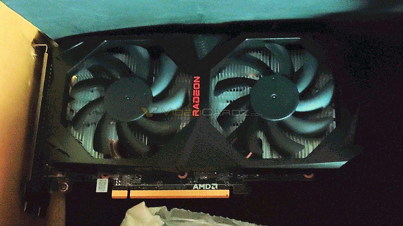 AMD-Radeon-RX6600XT-1.jpg