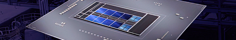Процессоры Intel Raptor Lake-S 13-го поколения станут потреблять еще больше электроэнергии
