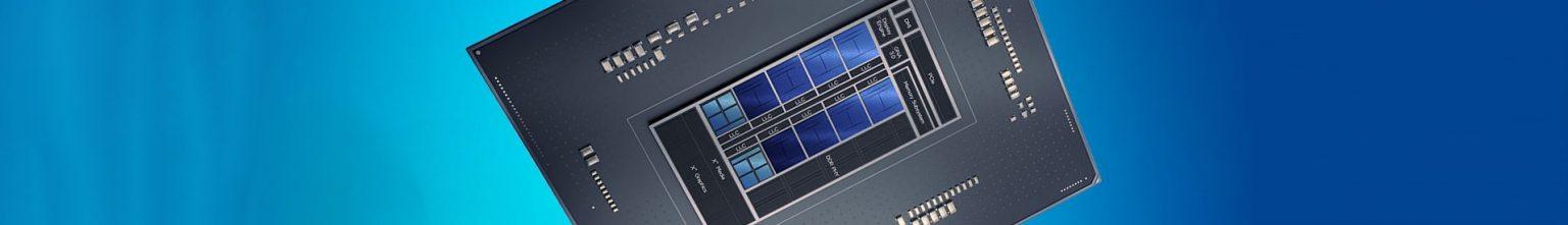 Intel Core i9-12900K muncul di situs benchmark Ashes of the Singularity