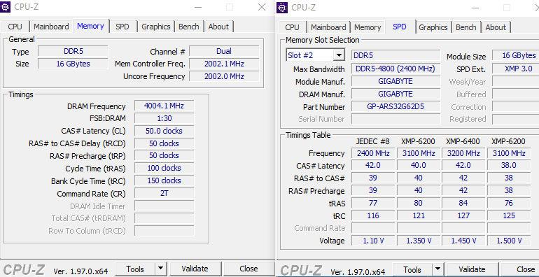 DDR5-8000-Memory-OC.jpg